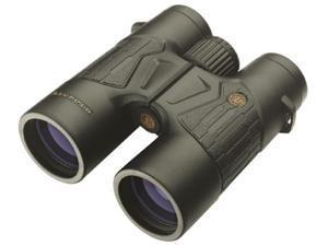 Leupold BX-2 Cascades 10x42 Roof Prism Binoculars Black