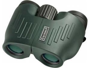 Barska Naturescape 12x26mm Birding Binoculars AB11276