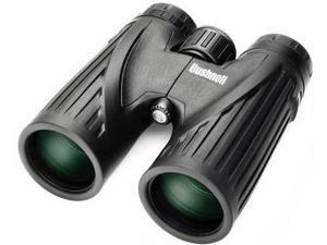 Bushnell LEGEND ULTRA HD 10x 42mm 191042 Binoculars