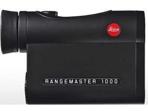 Leica CRF Rangemaster 1000 RangeFinder