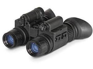 ATN Nightvision Goggles PS15-3, PS15-3A, PS-15-3P, NVG0PS1530