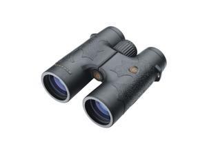 Leupold Hawthorne 8x42mm Roof Binocular, Black 111737