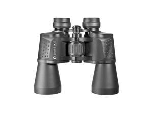 Barska Colorado 20x50 Binoculars CO10676