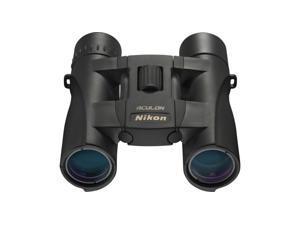 Nikon ACULON 10X25 A331 (Clamshell) Binoculars 6492