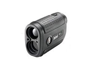Bushnell Scout 1000 Arc Laser  201932 5X Rangefinder