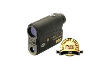 Leupold RX-1000i TBR Compact Digital Laser Rangefinder with DNA Black