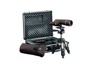 Leupold Golden Ring 15-30x50 mm Compact Spotting Scope Kit