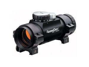 Burris 1X - 35mm 3 MOA Dot mat SpeedDot 135 Sights
