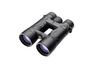 Leupold BX-3 Mojave 12x50mm Roof Binoculars Black 111772