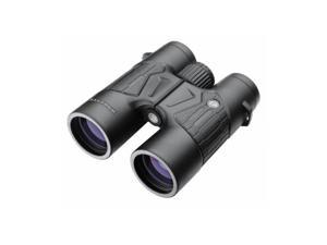 Leupold BX-2 Tactical 10x42mm Binoculars, Black 115934