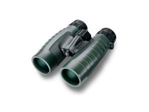 Bushnell Trophy XLT 12x50mm Roof BaK4 Prism Binoculars, Green