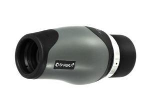 Barska Blueline 6x30mm Water Proof Blue Lens Monocular AA11278