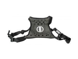 Bushnell Deluxe Binocular Harness Strap 191225