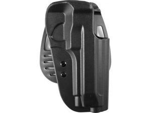 Uncle Mikeinchs Law Enforcement Most beretta 92, 96-will not fit brigadier or el