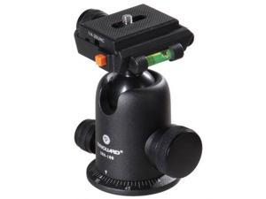 Vanguard SBH-100 Ball Head SBH100