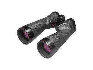 New, Nikon 18x70 AstroLuxe XL Giant Porro Prism Black Astronomical Binoculars 82