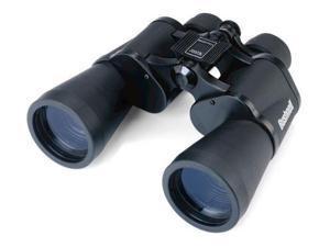 Bushnell Falcon 10x50 Porro Prism Black Binoculars