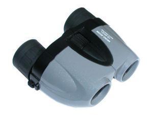 Carson Greyhawk 10-30x21mm Compact Zoom Binoculars