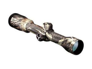 Bushnell Trophy XLT 1.75-4x32 Realtree AP Circle-X Riflescope, 731432AP