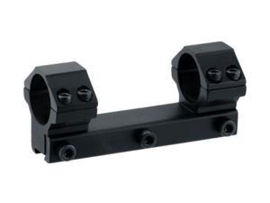 Leapers Airgun/.22 30mm Full Length Integral Medium Profile Mount