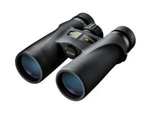 Nikon Monarch 3 10x42 Binoculars