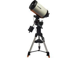 New, Celestron CGE Pro 1400 HD Computerized Telescope