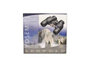 Leupold BX-1 Yosemite 8x30mm Porro Prism Binoculars, Mossy Oak Treestand, Box 11