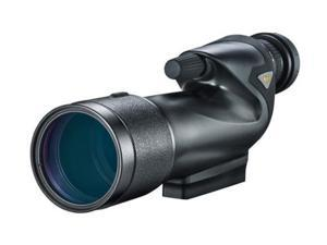 Nikon Prostaff 5 16-48x60mm Straight Waterproof Spotting Scope, Black