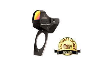 Burris SpeedBead Red Dot Reflex Sight 300240