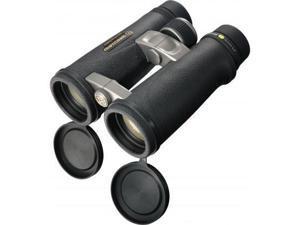 Vanguard Endeavor ED 1045 Binoculars EndeavorED1045