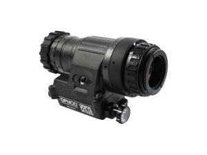 OPMOD GEN3MM 2.0 Limited Edition PVS-14 Multi-purpose Night Vision System - Gen