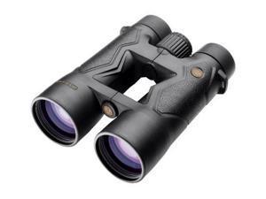 Leupold BX-3 Mojave 10x50mm Roof Binoculars Black 111770