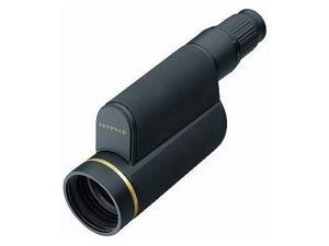 Leupold Mark 4 12-40x60mm Tactical Spotting Scope -  Mil Dot Reticle