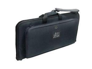 Leapers Homeland Security Covert Gun Case -25in.