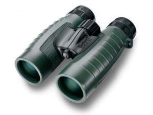 Bushnell Trophy XLT 12x50mm Roof BaK4 Prism Binoculars, Green
