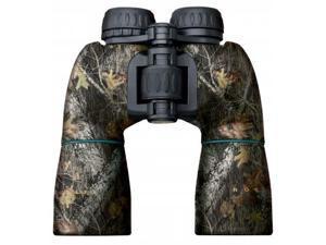 Leupold Rogue 10x50mm Binocular, Mossy Oak Break-Up