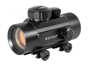 BARSKA AC10328 Red Dot Scope