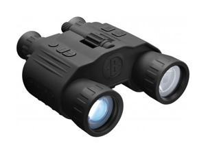 Bushnell 2x40mm Equinox Z Digital Night Vision Binocular,Black,Box