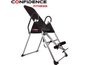 Confidence Fitness Pro Inversion Table