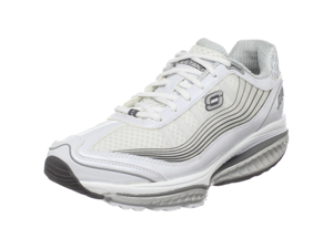 Skechers LIV-Smart Women's 'Resistor' Fun Toning Sneaker