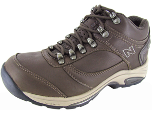 New Balance Women's 'WW978' Athletic Work Boot