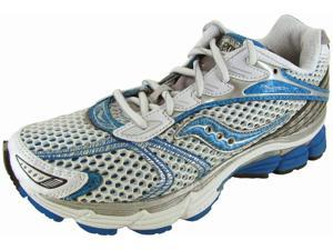 Saucony Women's 'ProGrid Triumph 7' Running Sneaker