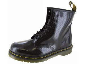 Dr. Martens Men's '1460' Classic Cut Boot