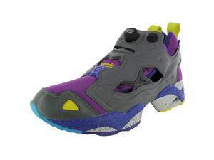 Reebok Men's 'Pump Fury' Fun Running Sneaker