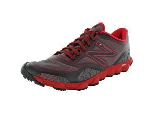 New Balance Men's 'Minimus MT1010' Trail Running Sneaker