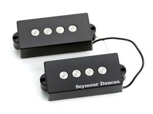 Seymour Duncan Quarter Pound P Bass pickup