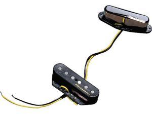 Fender Vintage Noiseless Telecaster pickup set