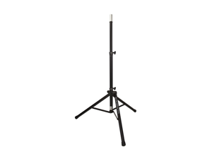 Ultimate Support TS-80B Tri-Pod Single Speaker Stand NEW