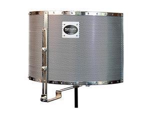 Post Audio ARF-32 V.2 Reflexion Filter Portable Studio Vocal Booth ARF32 V2 NEW