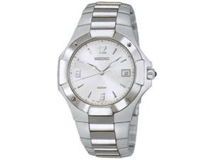 Seiko Men's Coutura Collection watch #SGEA39
